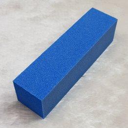 MPK Nails® 10x Buffer blau 100/100