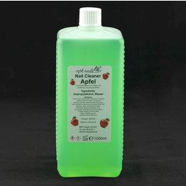 Nail Cleaner Apfel 1L