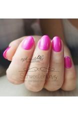 Precious by MPK Nails® Precious Gel Polish Pomegranate Pearl
