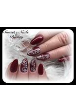 Precious by MPK Nails® Precious Farbgel 5ml Royal May