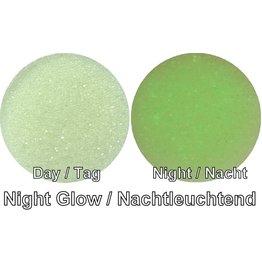 MPK Nails® Nail Art Mini Perlen Night Glow