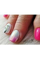 Precious by MPK Nails® Precious Gel Polish Pomegranate Pastel