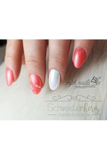 Precious by MPK Nails® Precious Gel Polish Melon Pearl