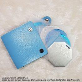 MPK Nails® Aufbewahrungstasche für Stamping Schablonen