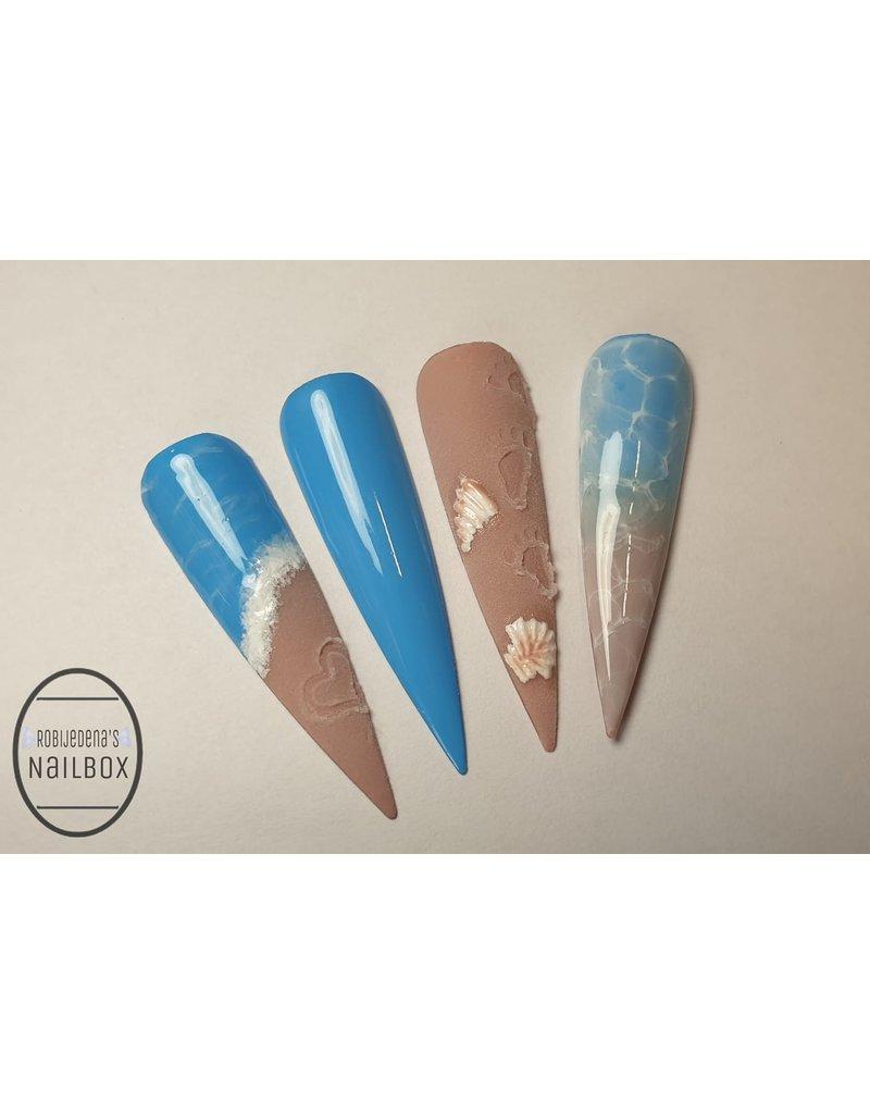 Magic Booster Nail Art Effect Gel 5ml
