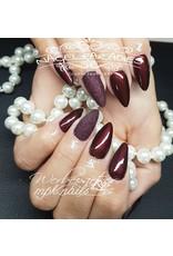 Precious by MPK Nails® Precious Farbgel 5ml Rosso