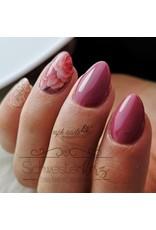 MPK Nails® Deluxe Farbgel 387 Romantic