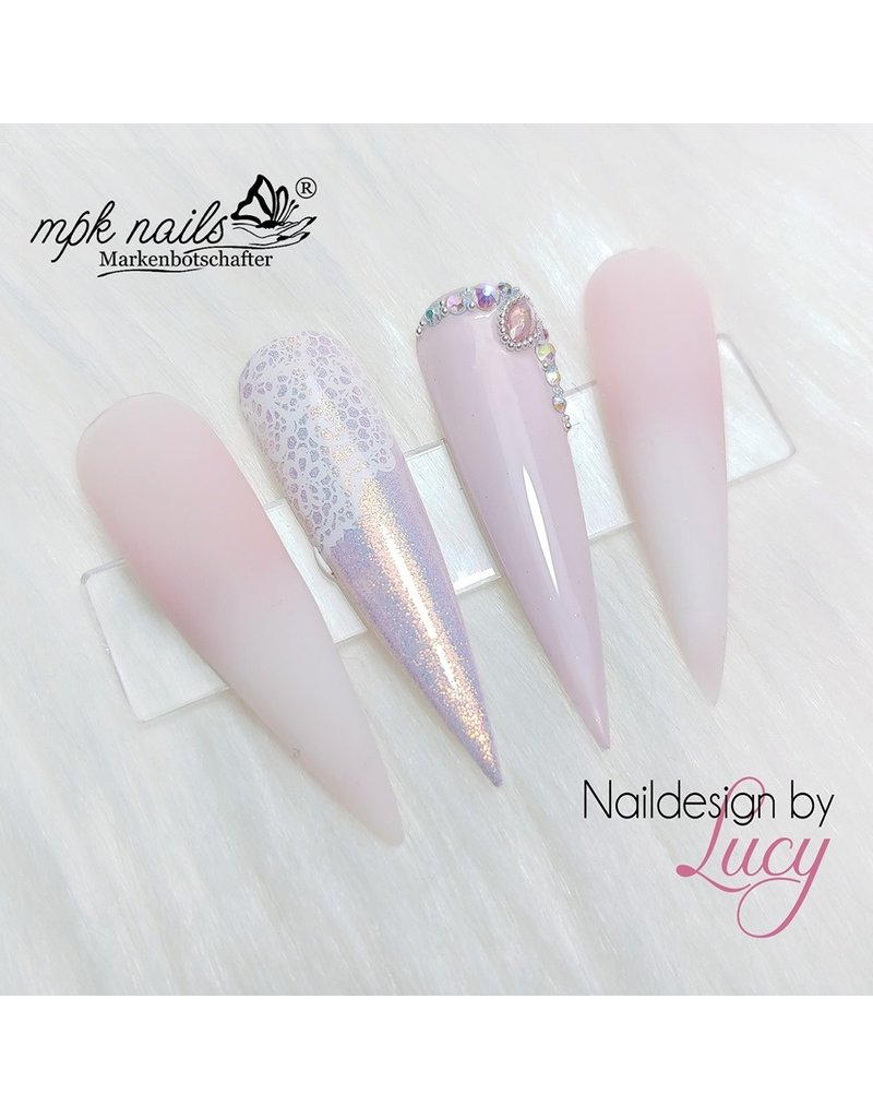MPK Nails® Mermaid Effect 2,5gr. im Döschen