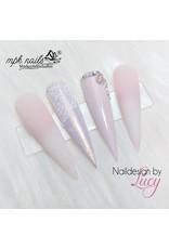 MPK Nails® Deluxe Farbgel B890 Ballet Slipper