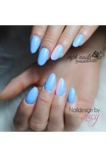 "MPK Nails® Deluxe Farbgel ""B713 Ballerina"" 5ml"
