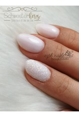 MPK Nails® Mermaid Effect 2,5gr. im Döschen