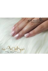 MPK Nails® Pearl Pigment Glam