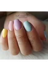 Basic Farbgel 5 Babe