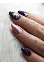 Precious by MPK Nails® Precious Gel Polish 10ml Slushy Rose
