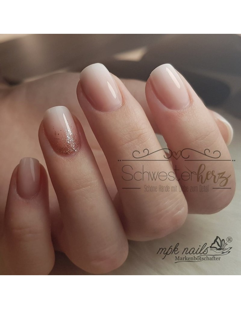 Precious by MPK Nails® Precious Fiberglasgel Camouflage Three