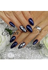 10ml Gel-Polish  62 Lapis Blue