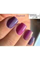 Deluxe UV-Painting Gel 5ml C103 Fig