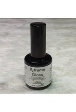 Xtreme Gloss