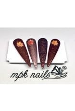 MPK Nails® 10ml Gel-Polish 34 Impossible