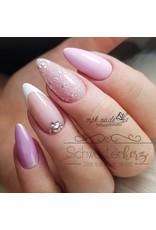 Precious by MPK Nails® Precious Fiberglasgel Camouflage Four