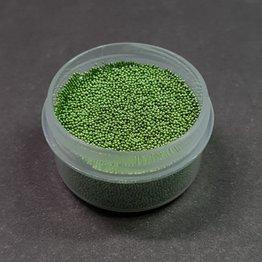 MPK Nails® Nail Art Mini Perlen 07 Kelly Green