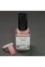 Stampinglack 10ml 10 Rosa
