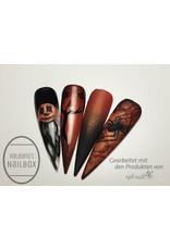 Precious by MPK Nails® Precious Gel Polish 10ml Sweet Victory