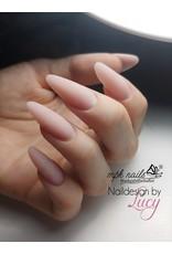 Precious by MPK Nails® Precious Acryl-Gel Perfect Nude