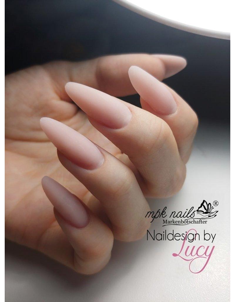 Precious Acryl-Gel Perfect Nude
