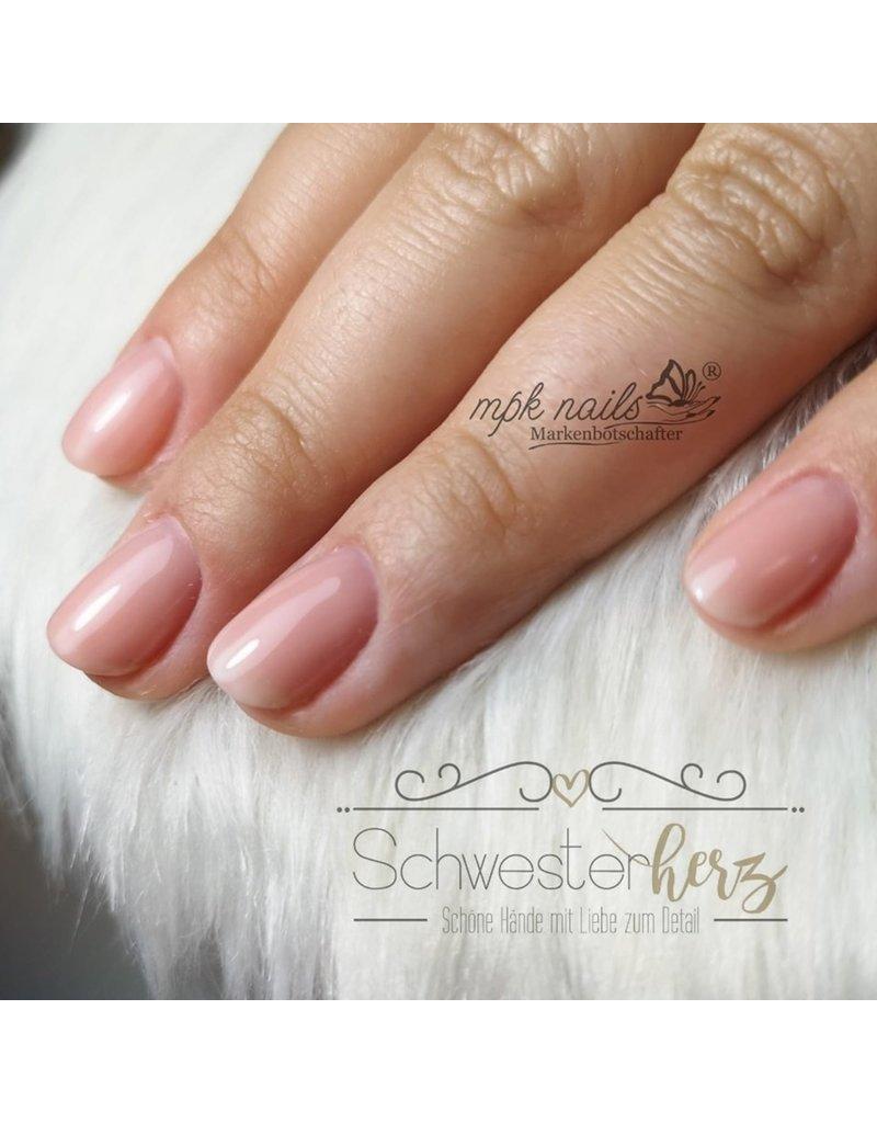 Precious by MPK Nails® Precious Fiberglasgel Camouflage Two