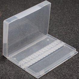 MPK Nails® Bitbox leer
