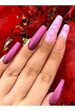Ink Nail Color Girlie