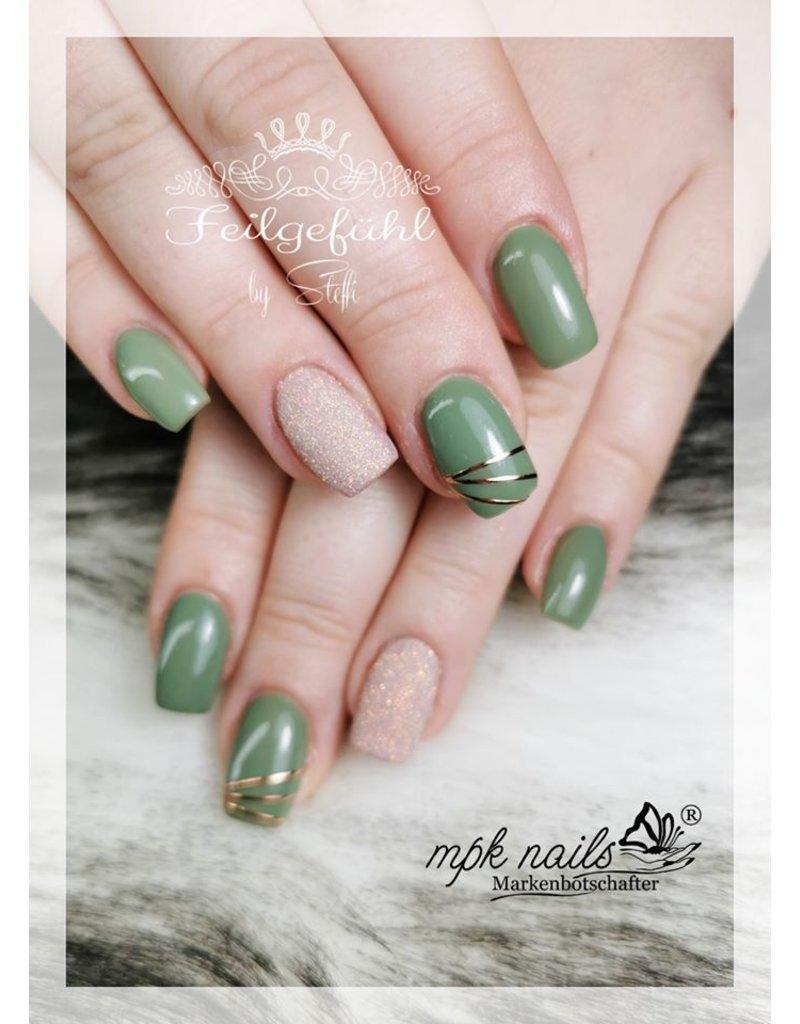 MPK Nails® Beautiful Autumn by Schwesterherz
