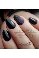 Deluxe UV-Painting Gel 5ml 997 Achromatic Black