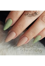 """MPK Nails® Deluxe Farbgel """"Olive"""""""