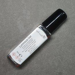 MPK Nails® Luminous Gel 8ml