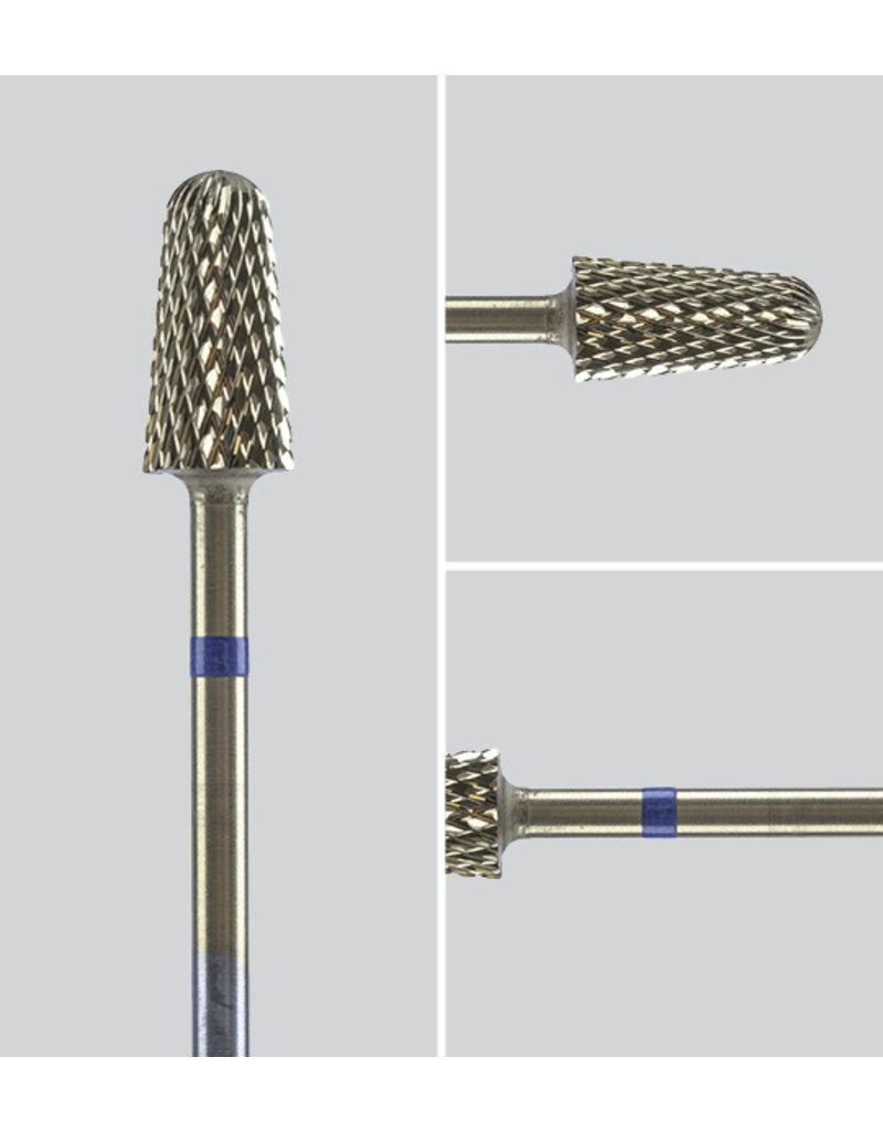 Kemmer Nails Kemmer Vollhartmetall Kegelfräser mit Schneidspitze - Copy - Copy