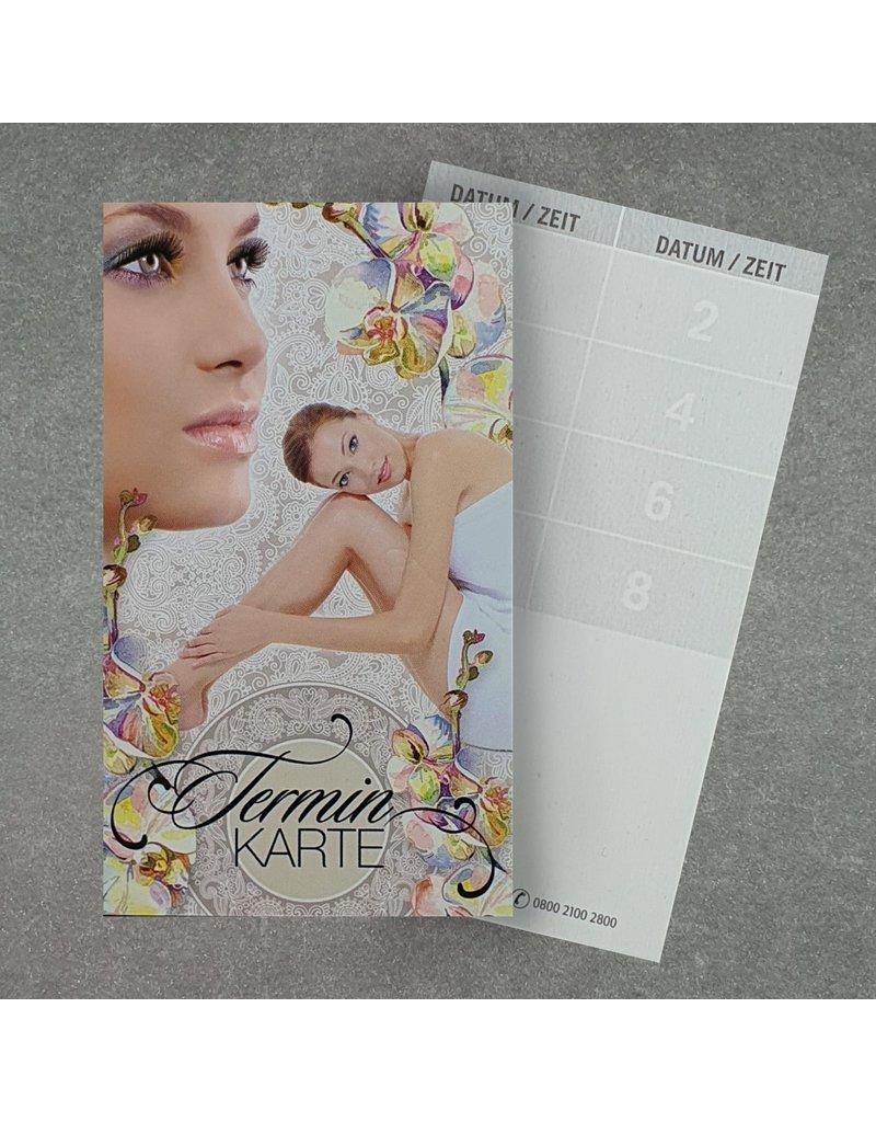 Terminkarte