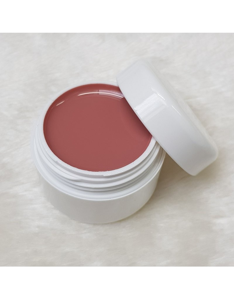 Cover Gel, rouge