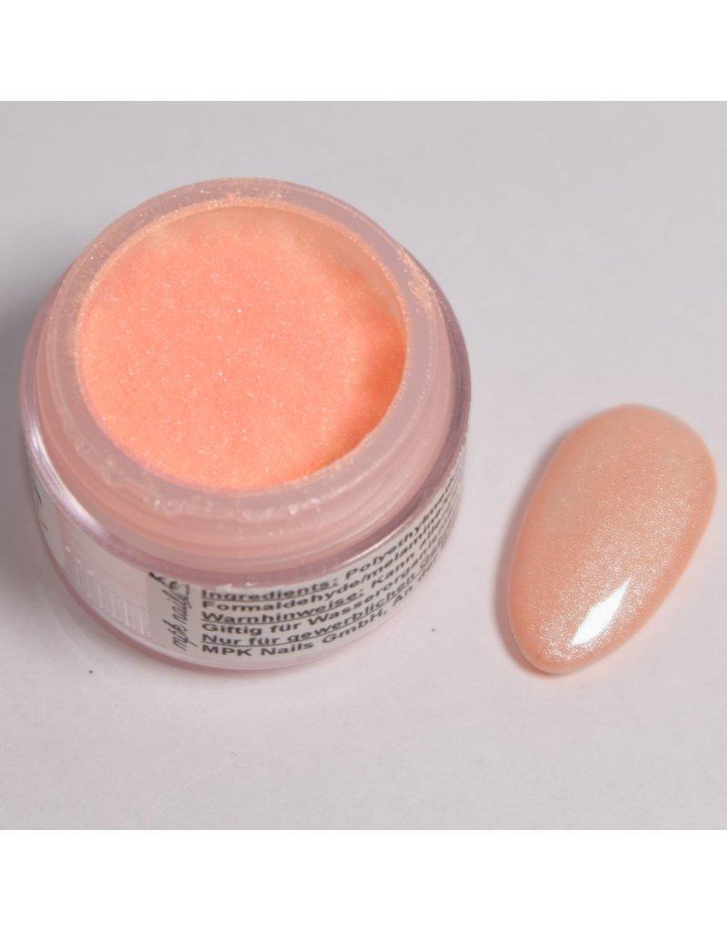 Farb-Acryl 35 Metallic Orange