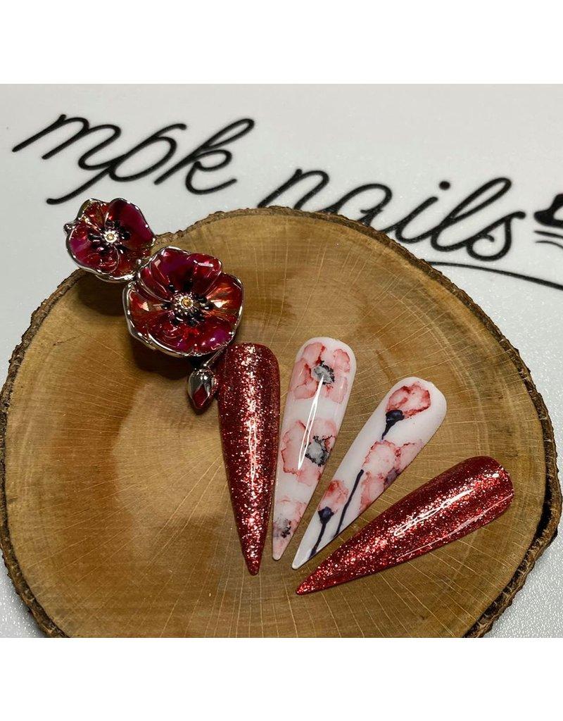 Noble Chromes Elegance Warm Lava