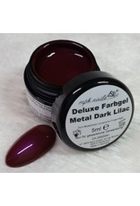 Deluxe Farbgel - Limited Edition