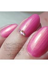 10ml Gel-Polish 57 Bubble Pink