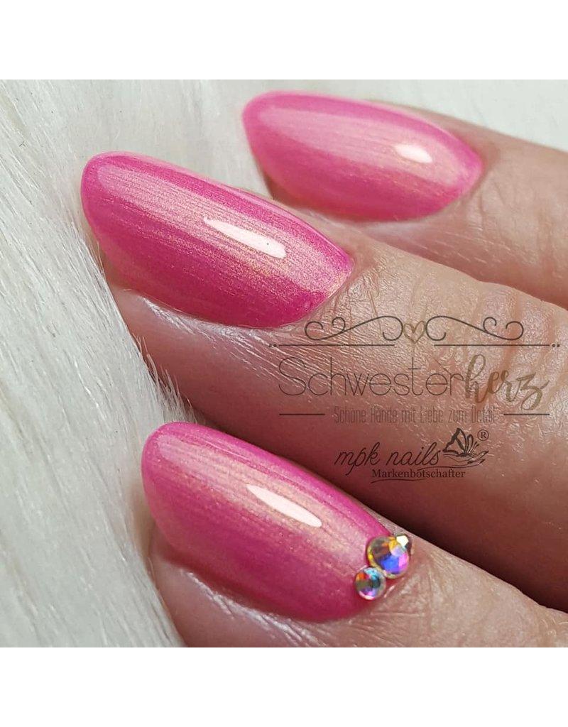 Basic Farbgel 65 Bubble Pink