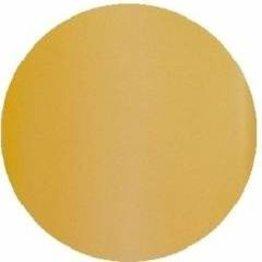 Nagelöl 09 Zitrone