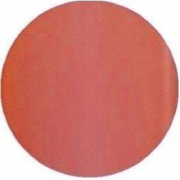 Nagelöl 18 Orange