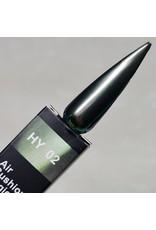 Nail Art Pigmentstift HY02