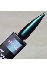 Nail Art Pigmentstift HY05