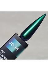Nail Art Pigmentstift JG01