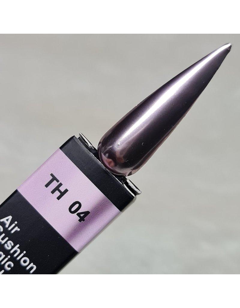 Nail Art Pigmentstift TH04